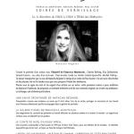 etoiles_plumes_mini