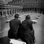 Palais-Royal-couple-01