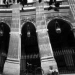 Palais-Royal-lecteur-01