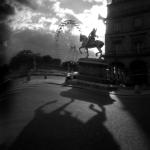 Place-Jeanne-d'Arc-03