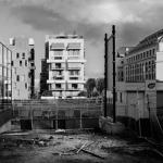 chantier13-bchelly