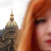 lily_aux_invalides
