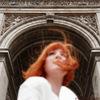 lily_et_larc_de_triomphe