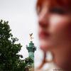 lily_et_le_gnie_de_la_bastille
