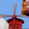 lily_et_le_moulin_rouge2