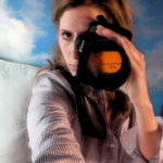 photo me 1