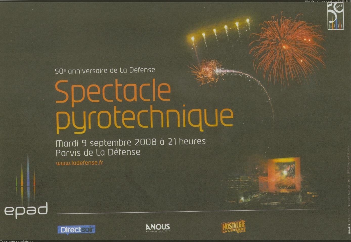 feu-artifice-pyrotechnie-2161