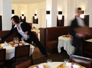 a-m-restaurant