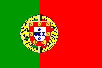 drapeauportuguais