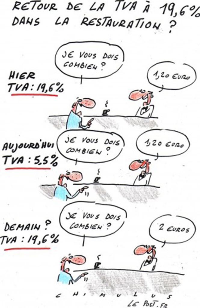 TVA5.5
