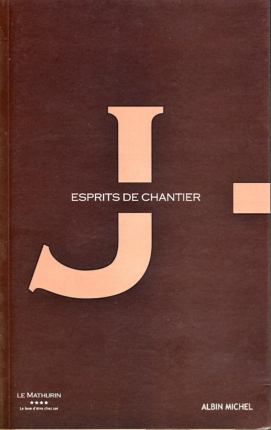 espritsdechantierlelivre