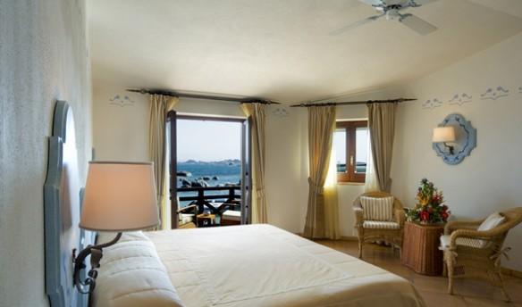 hotelspapecheur2