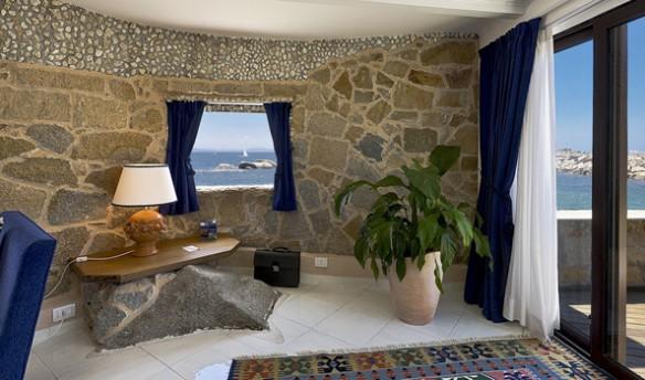hotelspapecheur3