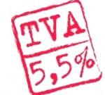 Retour sur la TVA à 5.5% dans l'Hôtellerie Restauration