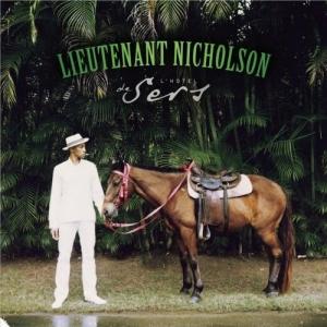 lieutenantnicholson