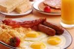 Coup de coeur Gastronomique : Le Brunch