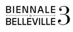 La Biennale de Belleville