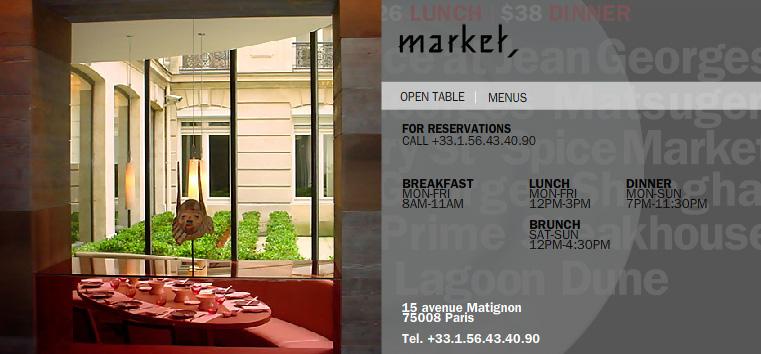 restaurantmarket