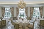 Coup de Coeur Gastronomique : Un Bristol pour un festin