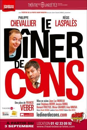 diner_de_cons