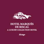 Hôtels Insolites: El Marques de Riscal