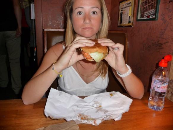 USAchaburger