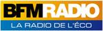 Interview BFM Radio