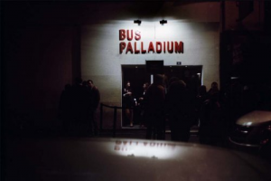 buspalladium