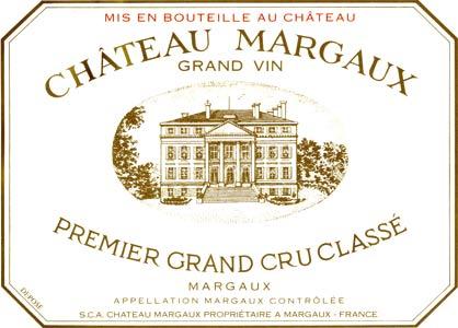 chateaumargaux