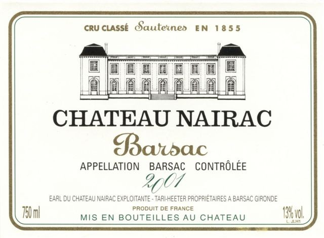 chateaunairac