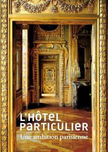 hotelparticulier