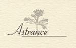 L' Astrance