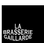 La Brasserie Gaillarde
