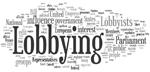 Cachez ce lobbying que je ne saurai voir !