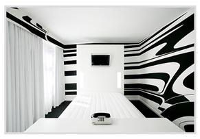 hotelfox2