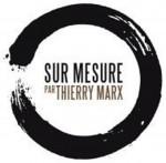 Le Sur Mesure par Thierry Marx