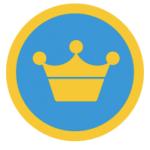 Devenir « Maire » du Mathurin sur Foursquare