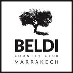 Le Beldi Country Club