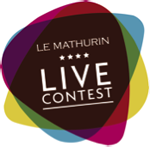 5 places à remporter pour le Mathurin Live Contest