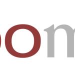 logonomiz