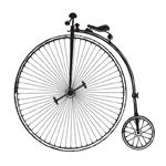 Visiter Paris en… vélo