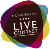 mathurinlivecontest