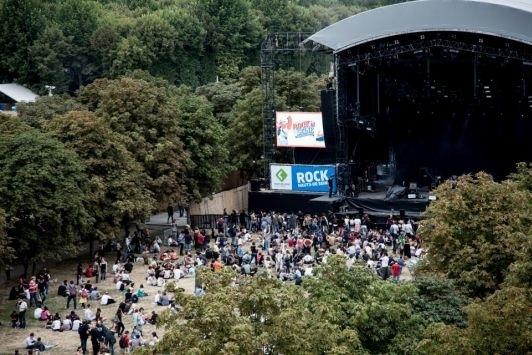 RockenSeine-2012