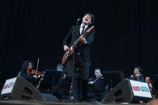 Rockenseine-20121