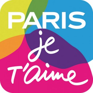 logo_paris_je_t_aime_rvb