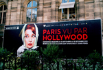 Paris vu par Hollywood