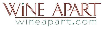 wineapart