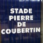 La Tournée des Stades : #2 Pierre de Coubertin