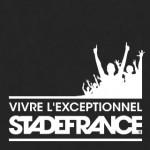 La Tournée des Stades : #1 Le Stade de France