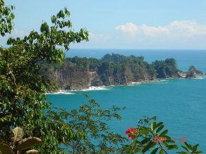 costaverde1